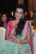 Deeksha Panth new dazzling pics-thumbnail-16