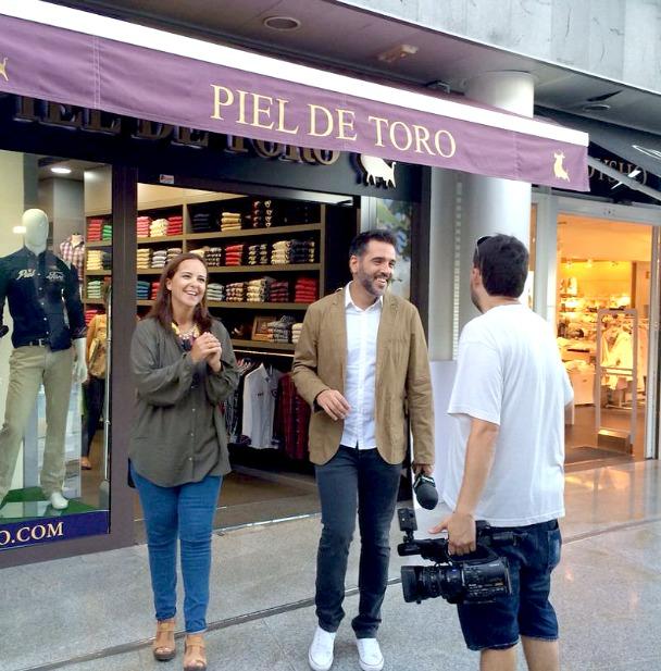 ObeBlog_en_el_programa_CanariasDMODA_de_Televisión_Canaria_01