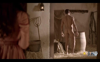 Hot Naked Girl - rs-Alejandro_Albarrac_n_05%25281%2529-727295.jpg