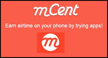 mcent apk free download link