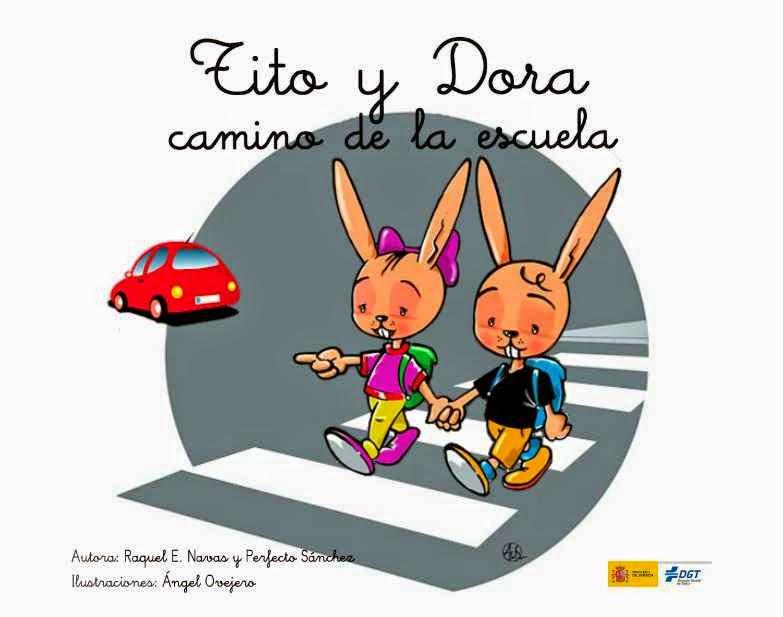 http://www.aprendeeducacionvial.es/recursos/cuentos_flash/4anios/Tito%20y%20Dora%20camino%20de%20la%20escuela.swf