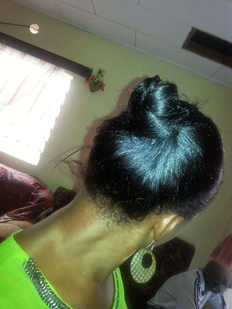 soin au henné hairlover