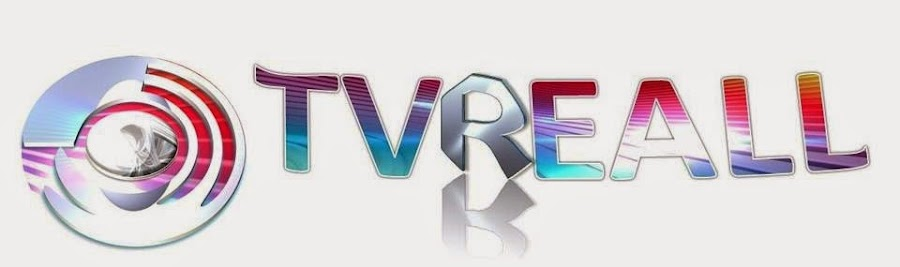Tv Reall Blog