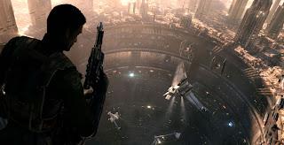 Pre-E3: 'Star Wars 1313′ a new hope?