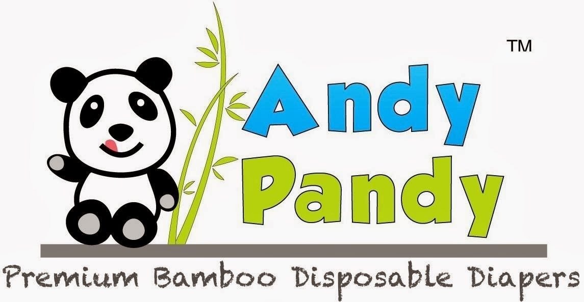 Andy Pandy Diapers