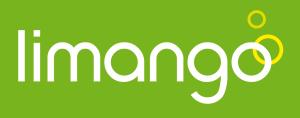 limango-limango