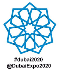 #dubai2020