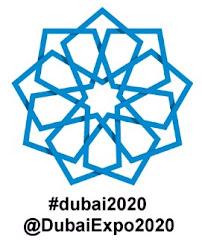 #dubai2020