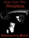 Saga Gótica