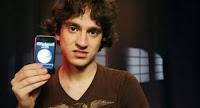 Hacker que desbloqueou o PS3, é preso por posse de maconha