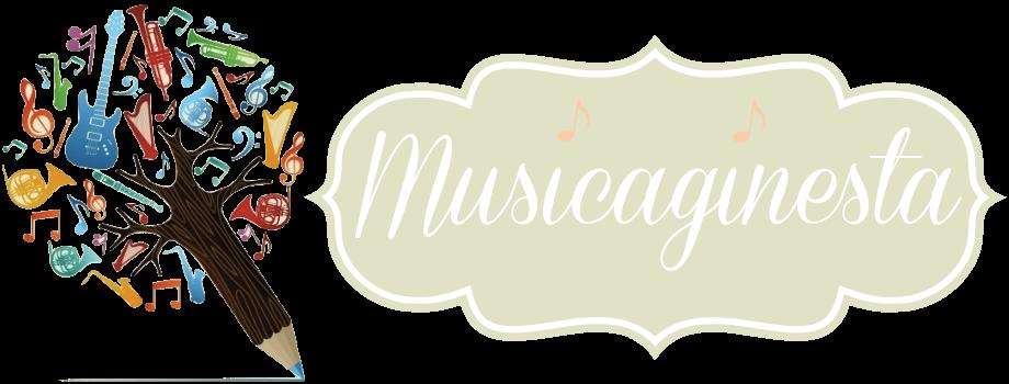 Música al CEIP Puig de sa Ginesta
