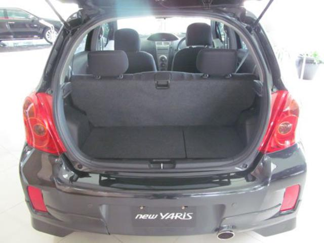 toyota yaris 3 Harga Mobil Baru Toyota Yaris Indonesia