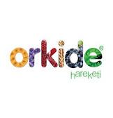 Orkide Hareketi Türkiye