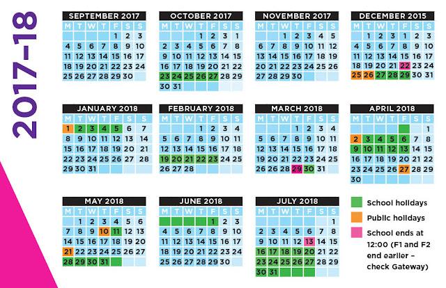 Календарь 2017-2018 республики башкортостан