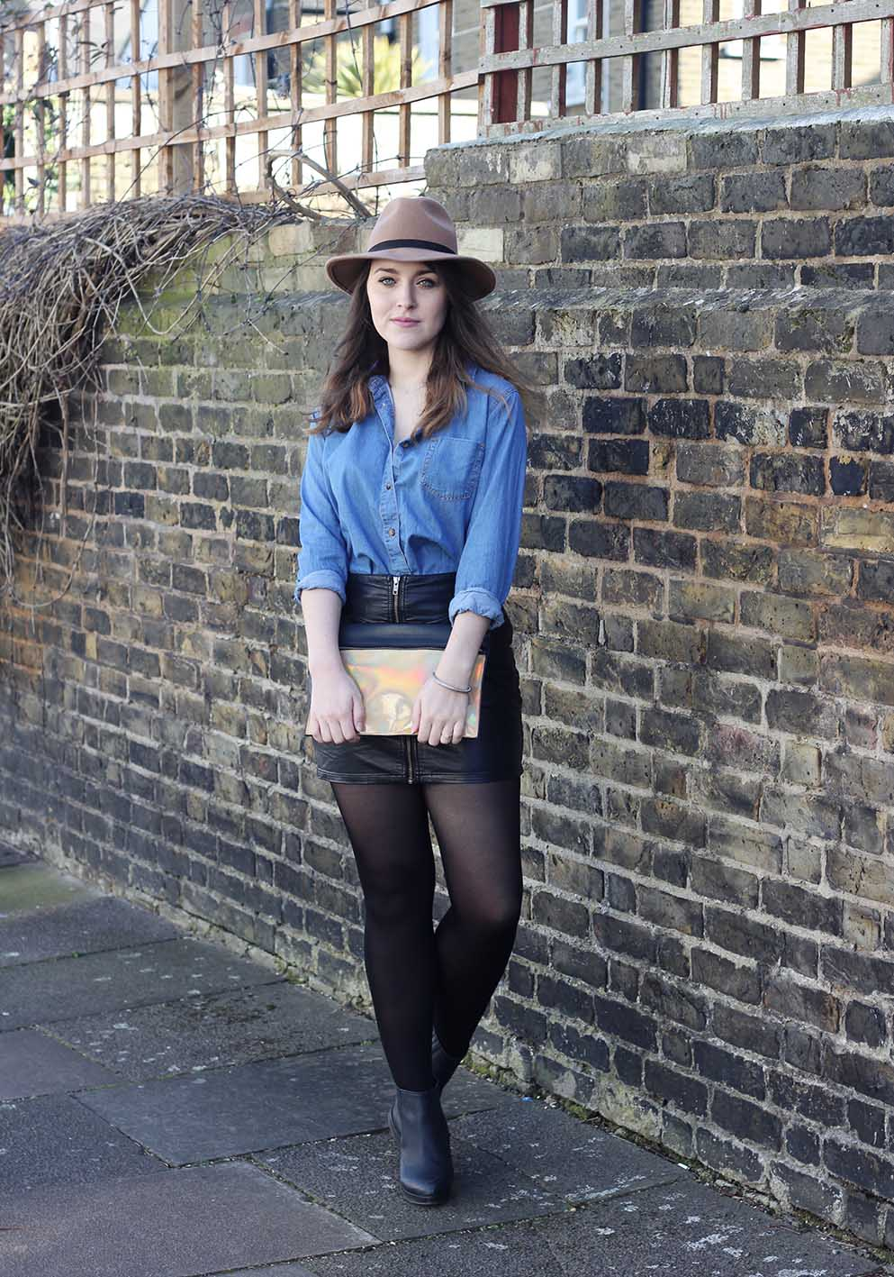 iamdaisyalice top fashion blogger
