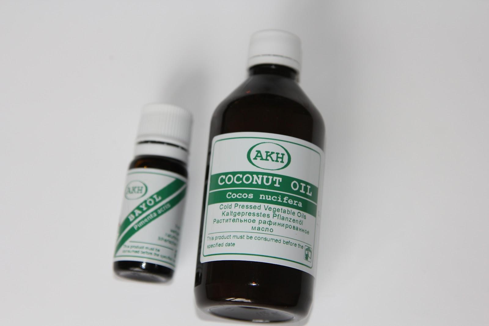 Эфирное масло от экземы ирен влади