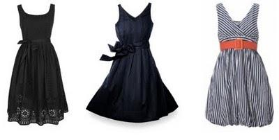 Vestido ideal 5