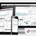 SmartAdmin - Responsive WebApp Theme