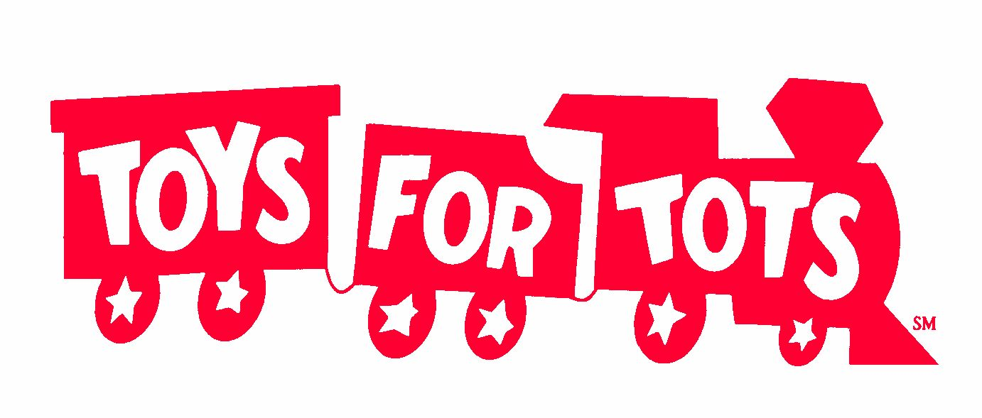 Toys For Tots Foundation Florida : Army aviation association of america