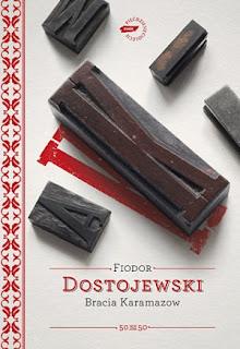 http://www.znak.com.pl/kartoteka,ksiazka,2489,Bracia-Karamazow