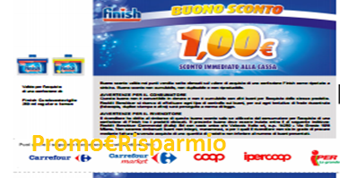 Http www finishinfo com coupons