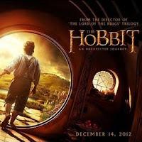 Metraje extra en los finales alternativos del último tráiler de El Hobbit