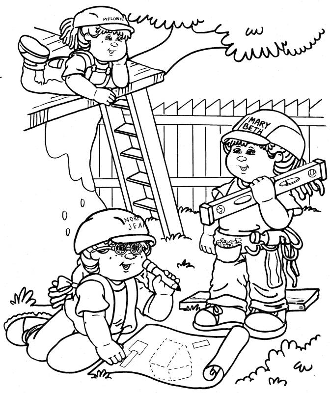 kid coloring pages, kids coloring pages title=