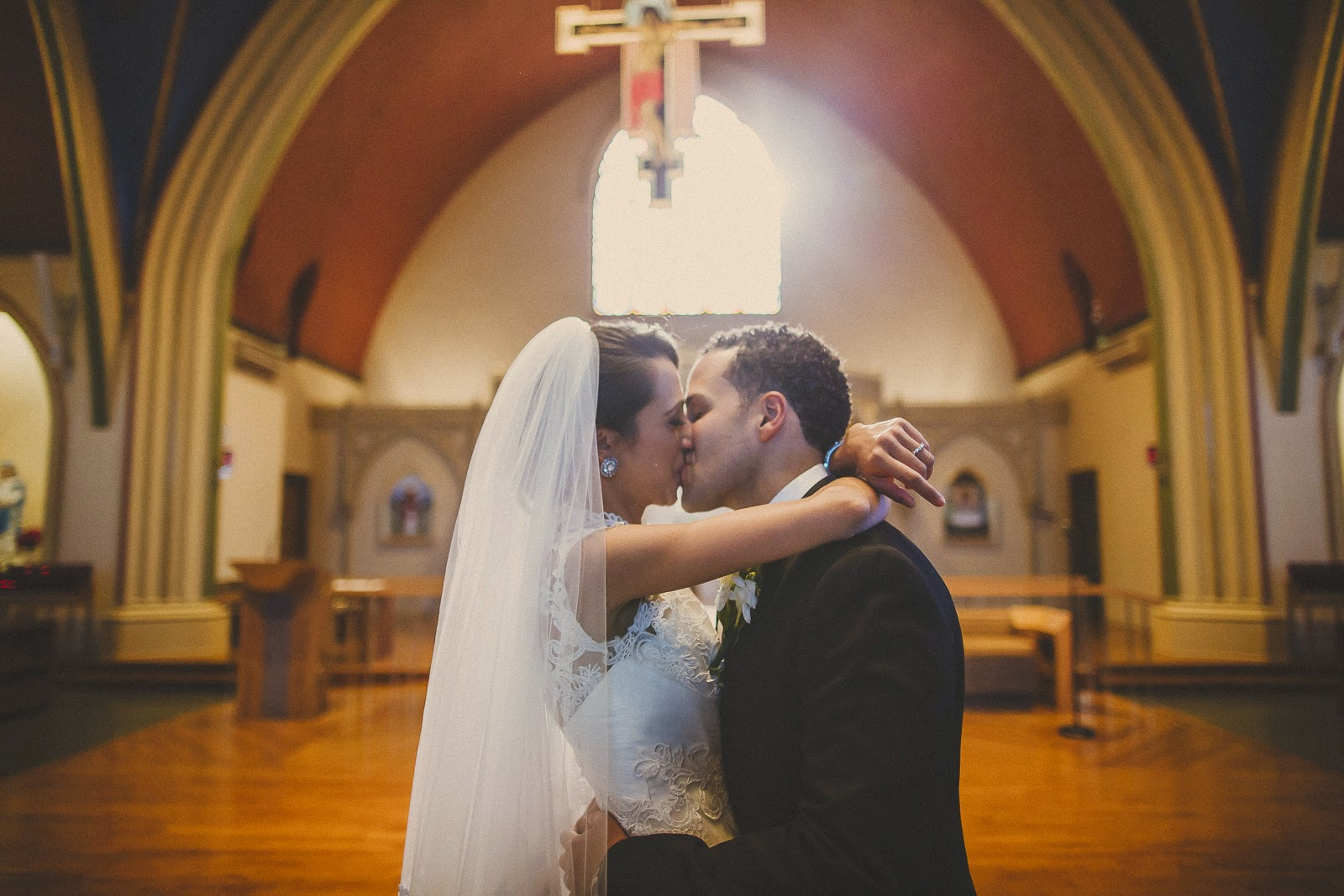 saint-lukes-church-wedding-whitestone-ny