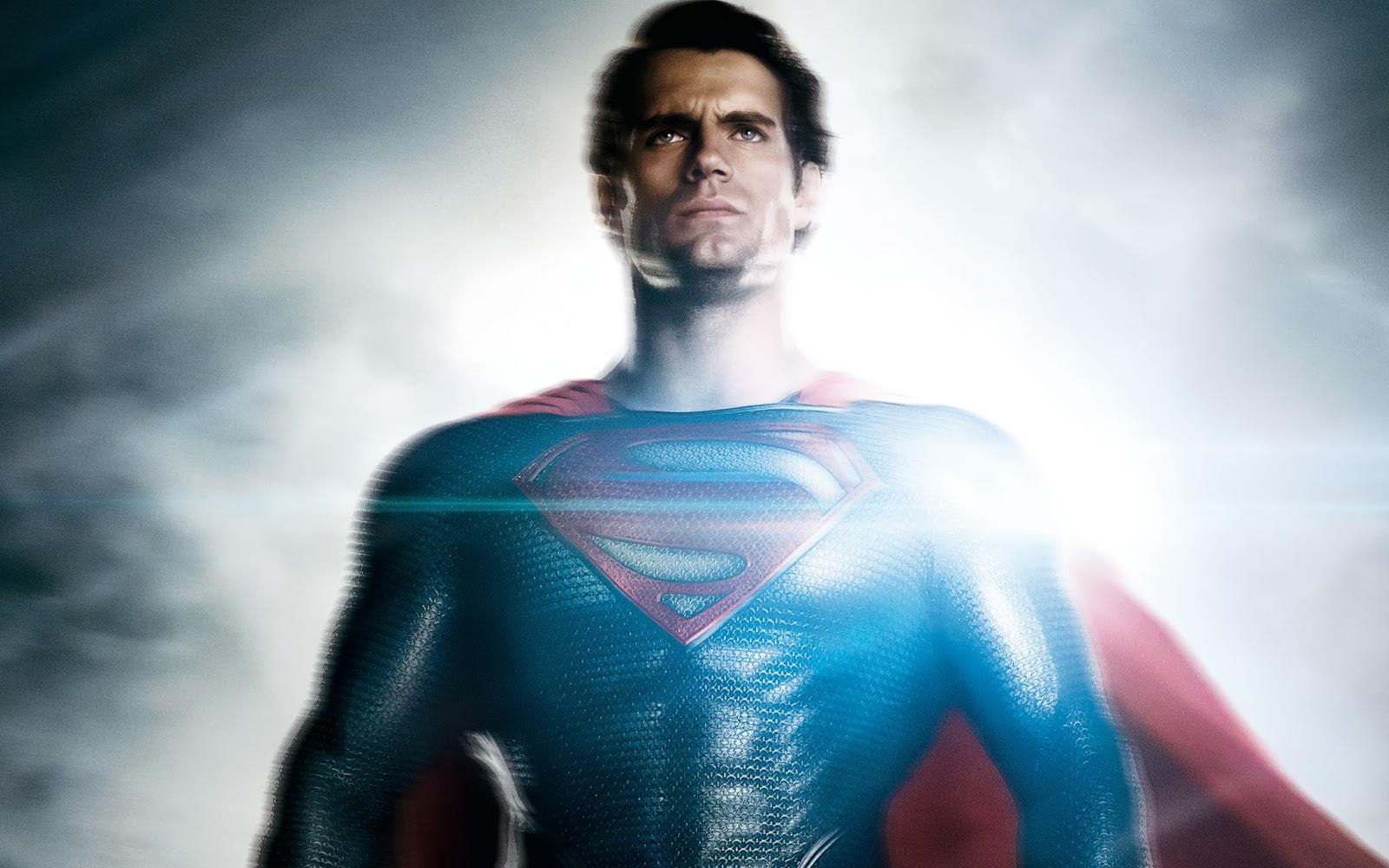 """<img src=""""http://2.bp.blogspot.com/-iQT2NRyU7qE/Uuqwg-RLq0I/AAAAAAAAKuo/0q7eTF-5R_w/s1600/superman-wallpaper.jpg"""" alt=""""superman wallpaper"""" />"""