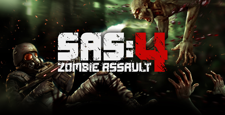 Sas 4 Zombie Assault Cheat Cheat Port