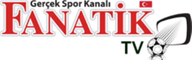 FANATİK TV