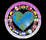 9na Conferencia Internacional de Mujeres