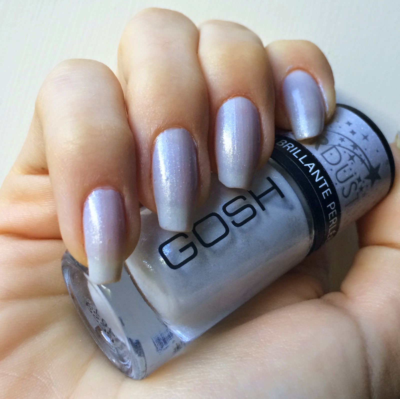 gosh-stardust-nail-lacquer-collection-2014-milky-way