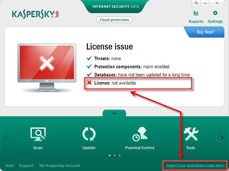 Kaspersky released kaspersky internet security 2 kaspersky antivirus 2 ratng