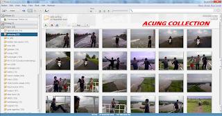 http://temonadtjung.blogspot.com/2013/01/download-aplikasi-picasa-terbaru-39.html