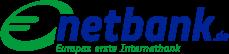 Netbank Freundschaftswerbung Prämie teilen