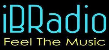 Streaming iB Radio