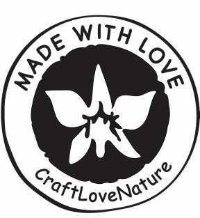 Craft Love Nature