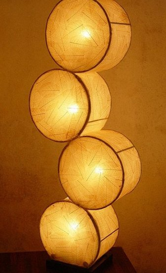 Aksesuar+lambader+modeller Yeni Tasarım Dekoratif Lambader Modeller