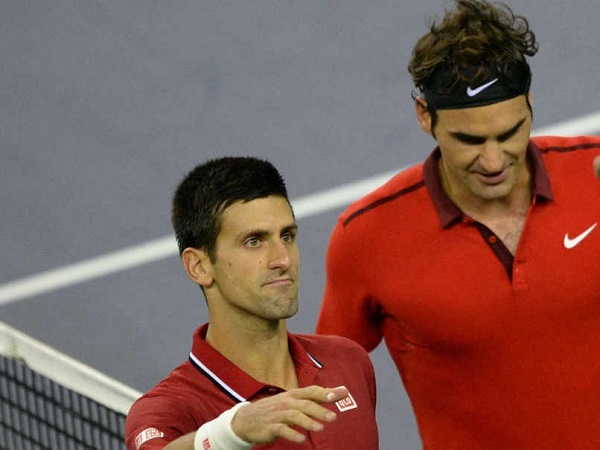 US-Open-Final-Live-Streaming