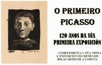 http://bmpg.rbgalicia.org/cgi-bin/koha/opac-search.pl?idx=su&q=picasso&limit=+%28branch%3A+OLE1++or+branch%3A+OLE2++or+branch%3A+OLE3++or+branch%3A+OLE4++or+branch%3A+OLE6++or+branch%3A+OLE7++or+branch%3A+OLE8++or+branch%3A+OLE9+%29&limit=branch%3AOLE7&sort_by=title_az&addto=