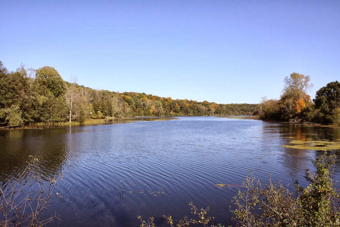 Huron River (Ohio) Wiki