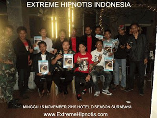 Hipnotis | Hipnotis surabaya | Hipnotis jakarta | Belajar Hipnotis gratis | Hipnotis youtube | Hipnotis uya kuya