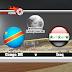 مشاهدة مباراة العراق وجمهورية الكونغو بث مباشر Iraq vs Congo DR