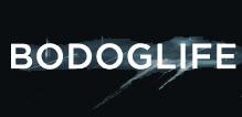 Bodoglife
