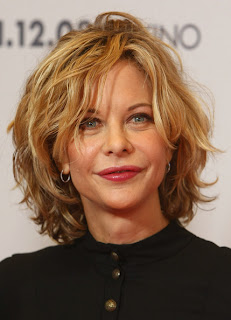 Hairstyles for Women Over 52