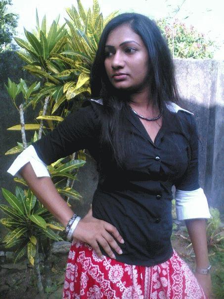 Sirilanka girls