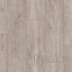 sketchup texture trends parquet 2013 2014 the top trends