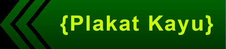 http://www.pusatplakatmurah.com/2014/03/plakat-kayu.html