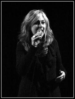 Jeanne Gies